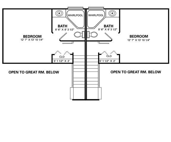 One bedroom cabin floor plan joy studio design gallery for One bedroom cabin floor plans